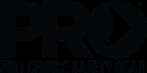 ProChoice_Logo_Black