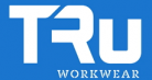 Tru Workwear2