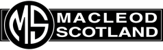 macleod-logo-600