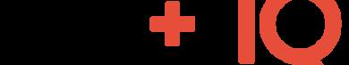 mediq-logo