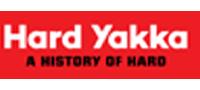HY-logo